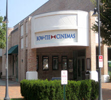 Wilton Cinema